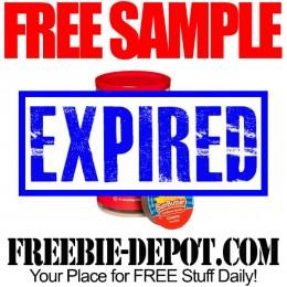 Free-Sample-Sun-Butter-EX