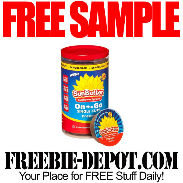 Free-Sample-Sun-Butter