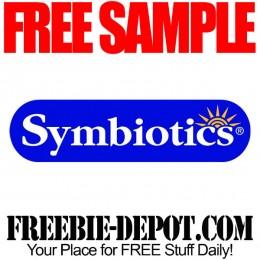 Free-Sample-Symbiotics-2