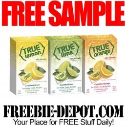 Free-Sample-True-Citrus