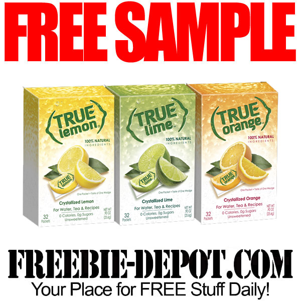 Free-Sample-True-Citrus