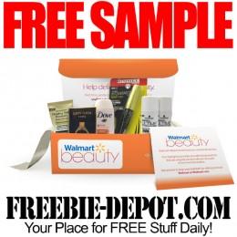 Free-Sample-Walmart-Beauty-Box
