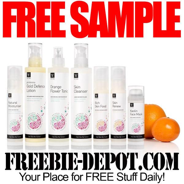 Free-Sample-YinYang