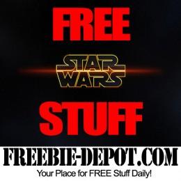 Free-Star-Wars-Stuff