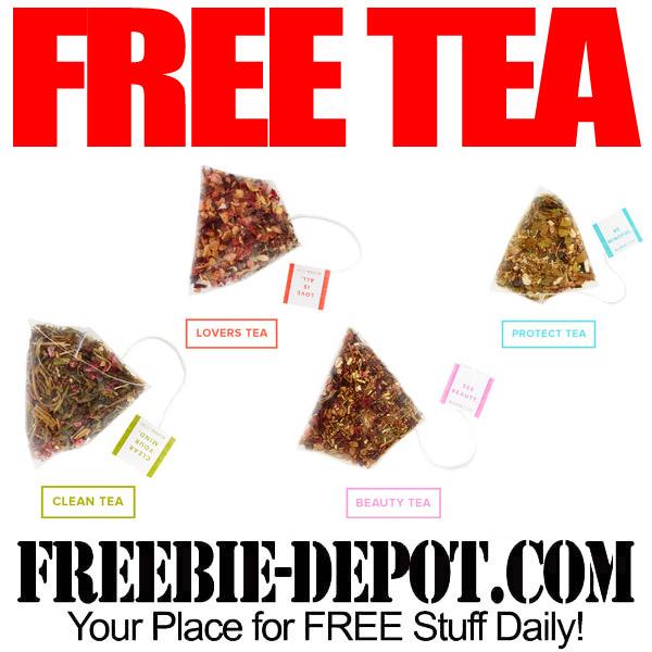 Free-Tea-Aloha