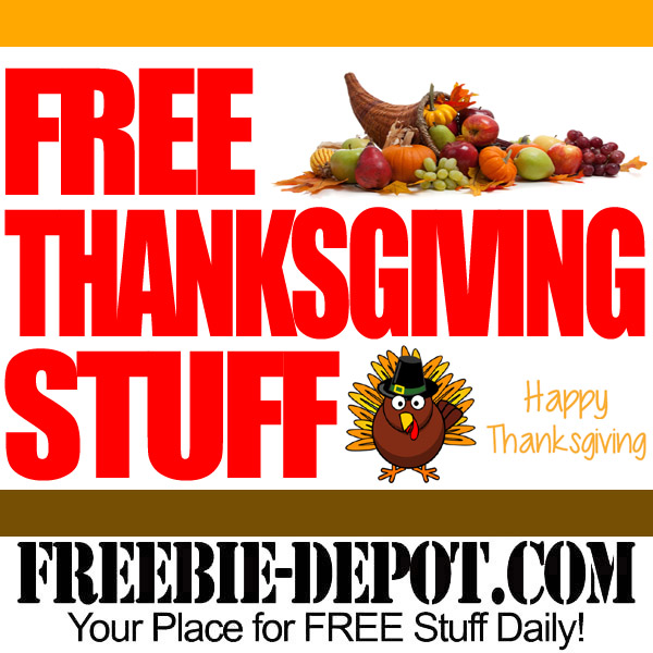 Free-Thanksgiving-Stuff-2015