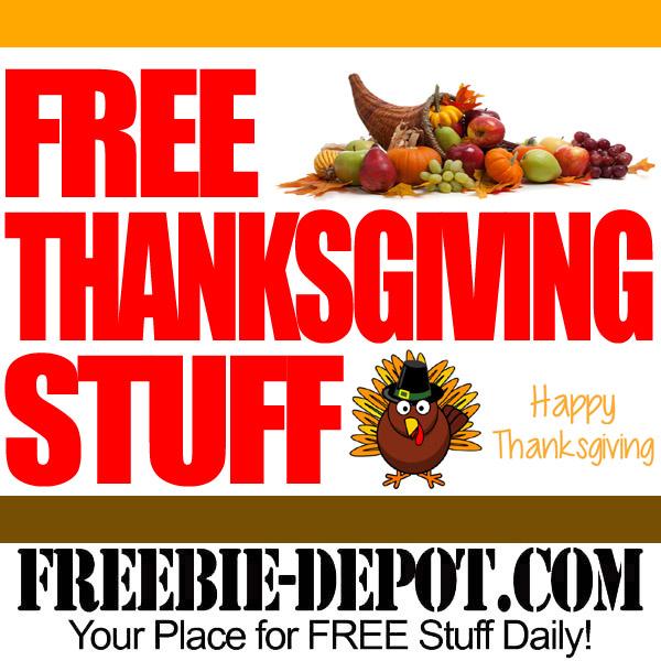 Free-Thanksgiving-Stuff-2015