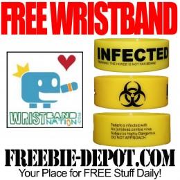 Free-Zombie-Wristband