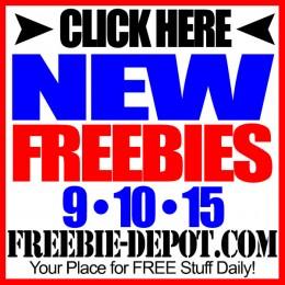 New-Freebies-9-10-15