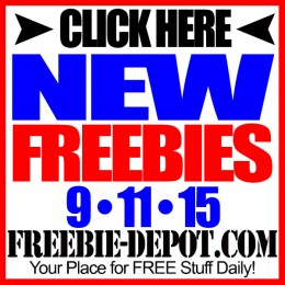 New-Freebies-9-11-15