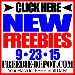 New-Freebies-9-23-15