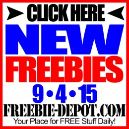 New-Freebies-9-4-15
