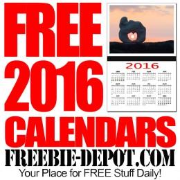 Free-2016-Calendars