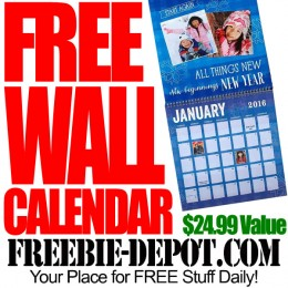 Free-2016-Wall-Calendar