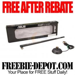 Free-After-Rebate-ASUS-Antenna