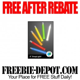 Free-After-Rebate-Glow-Sticks
