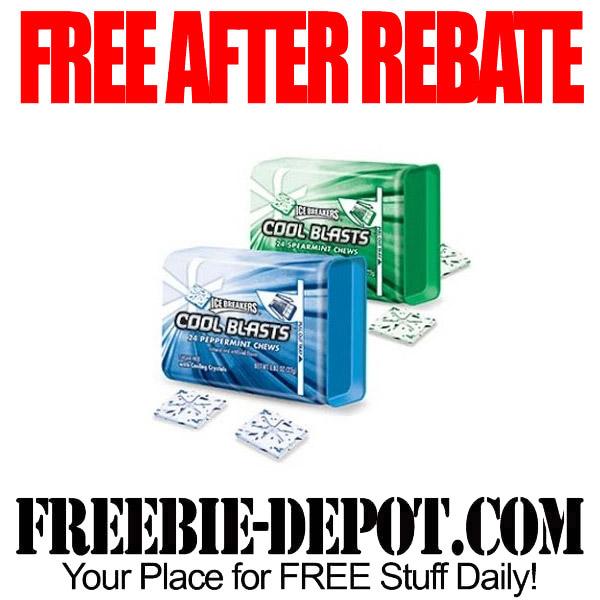 Free-After-Rebate-Ice-Breakers