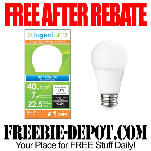 Free-After-Rebate-Light-Bulb-40