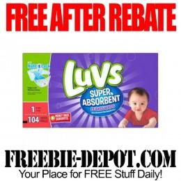 Free-After-Rebate-Luvs