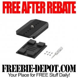 Free-After-Rebate-Mount