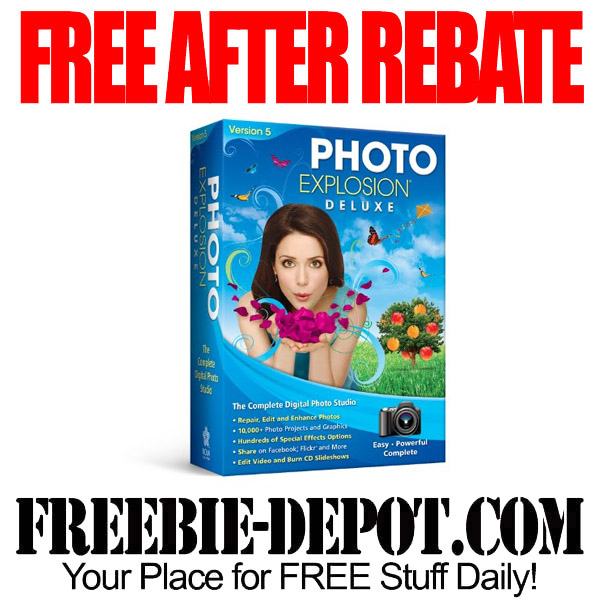 Free-After-Rebate-Photo-Explosion-5
