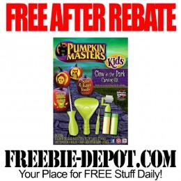 Free-After-Rebate-Pumpkin-Carving-Kit
