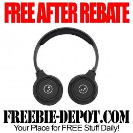 Free-After-Rebate-Stereo-Headphones