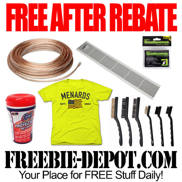 Free-After-Rebate-Wire-Brushes