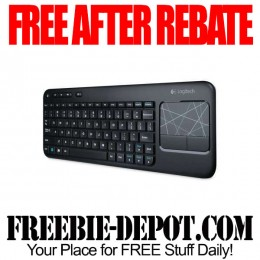 Free-After-Rebate-Wireless-Keyboard-Touch