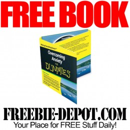 Free-Anxiety-Book