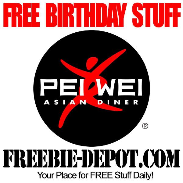 Free-Birthday-PeiWei