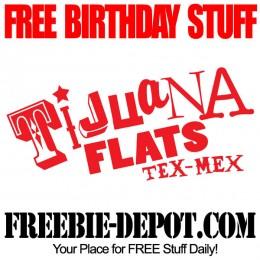 Free-Birthday-Tijuana-Flats