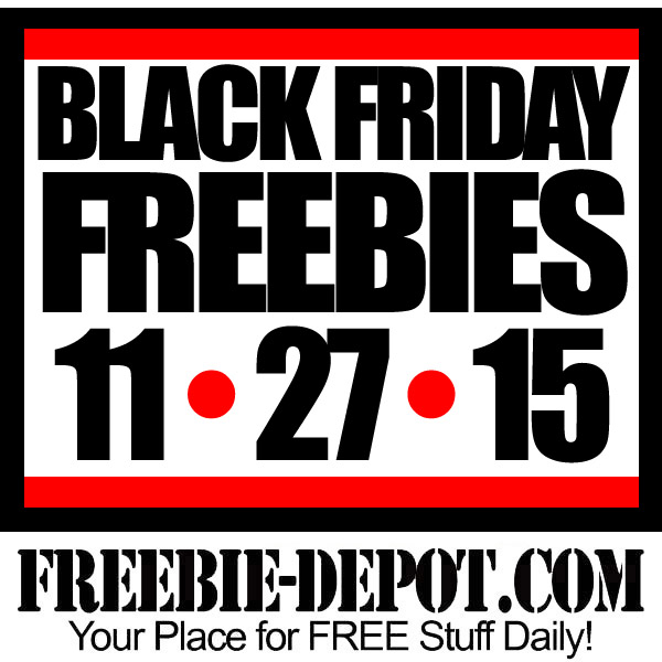 Free-Black-Friday-Stuff-2015