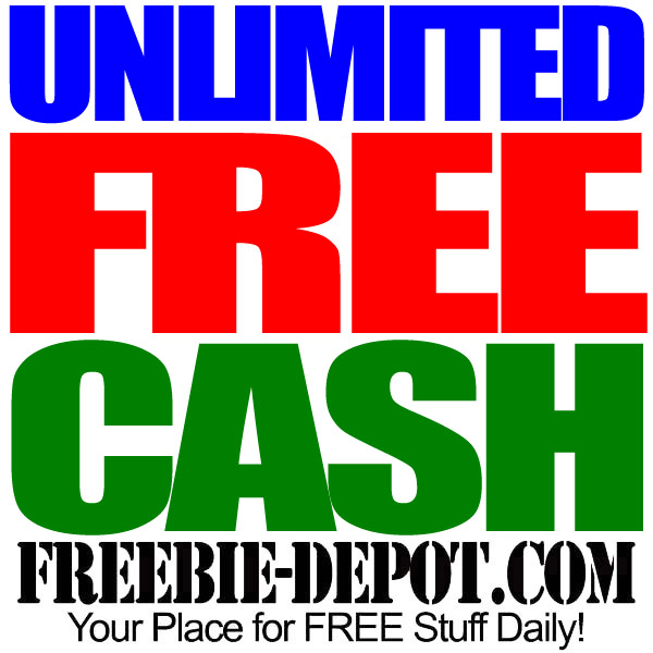 Free Cash for Surveys
