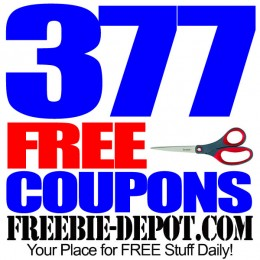 Free-Coupons-377