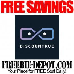 Free-Discountrue