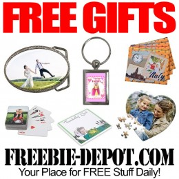 Free-Gifts-Items
