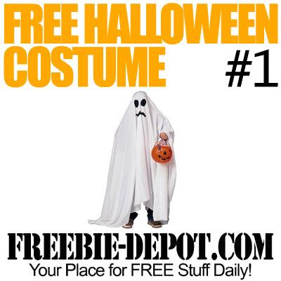 Free-Halloween-Costume-1