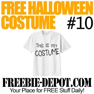 Free-Halloween-Costume-10