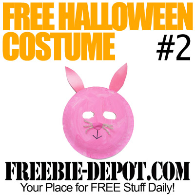 Free-Halloween-Costume-2