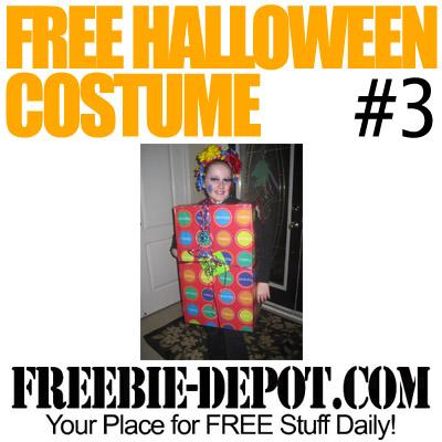 Free-Halloween-Costume-3
