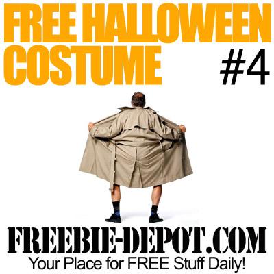 Free-Halloween-Costume-4