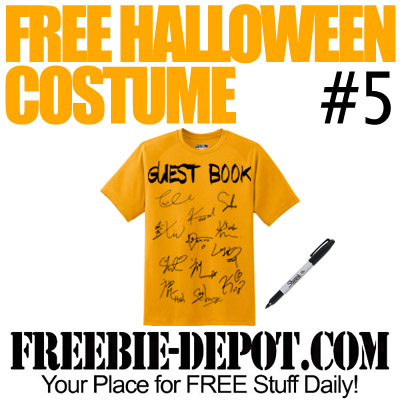 Free-Halloween-Costume-5