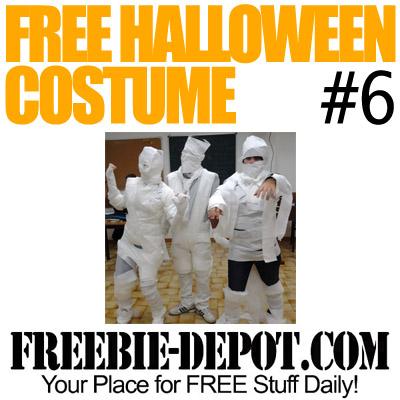 Free-Halloween-Costume-6