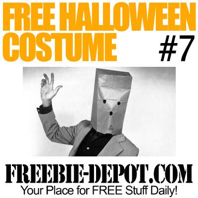 Free-Halloween-Costume-7