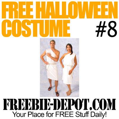 Free-Halloween-Costume-8