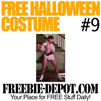 Free-Halloween-Costume-9