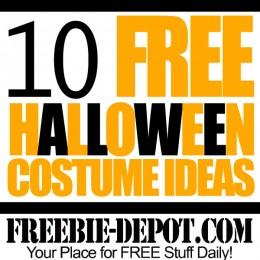 Free-Halloween-Costumes