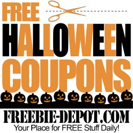 Free-Halloween-Coupons-2015