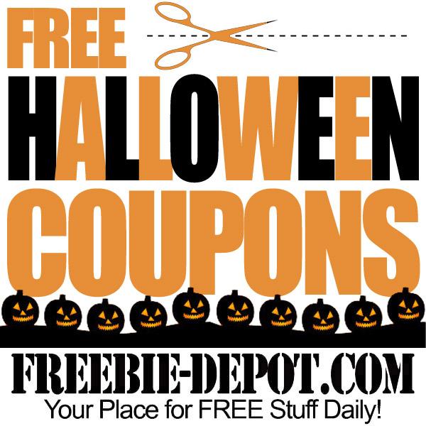 Free-Halloween-Coupons-2015